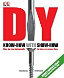 DIY (2nd edition): Know-how...