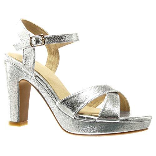 angkorly-zapatillas-de-moda-sandalias-tacon-escarpin-zapatillas-de-plataforma-sexy-mujer-tanga-hebil