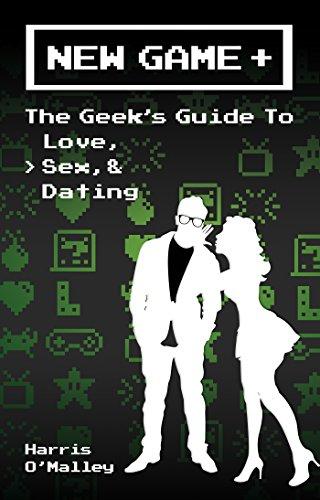 Geek online dating uk