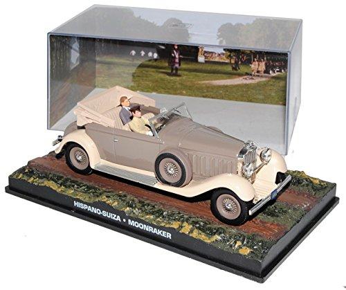 hispano-suiza-streng-geheim-james-bond-007-1-43-ixo-modell-auto
