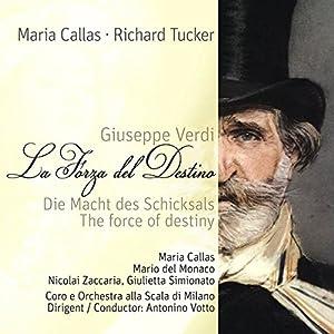 Verdi - Callas