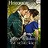 Miss Winbolt ist schockiert (Historical)