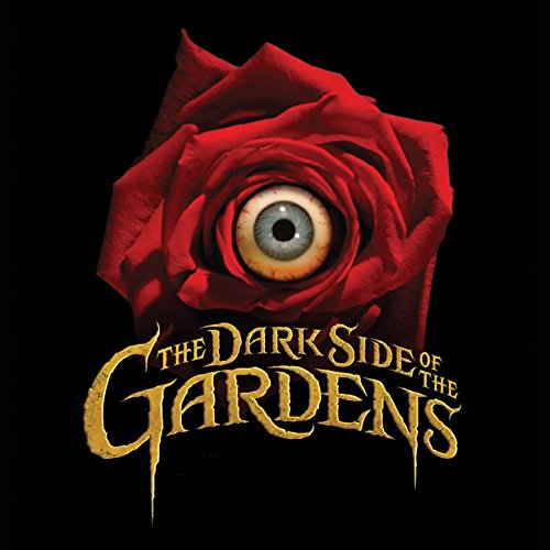 the-dark-side-of-the-gardens-music-from-howl-o-scream-at-busch-gardens