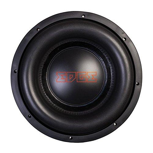 Edge EDP122SPL-E6 30 cm 12