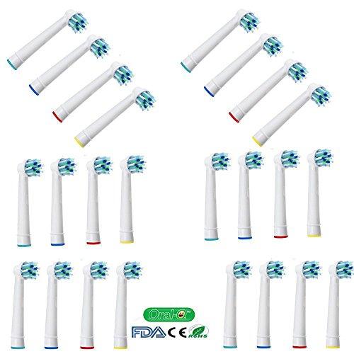 oral-q-estandar-de-repuesto-cabezales-de-cepillo-compatible-con-oral-b-crossaction-cepillo-de-diente