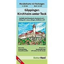 Bad Kirchheim Teck suchergebnis auf amazon de für kirchheim unter teck bücher