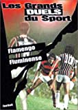 Les Grands duels du sport - Football : Flamengo / Fluminense [FR Import] - DOCUMENTAIRE SPORT