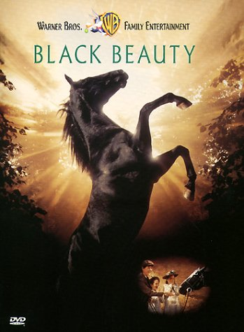Black Beauty: Alle Infos bei Amazon