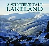 A Winter's Tale Lakeland
