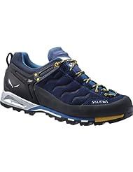 Salewa MS MTN Trainer GTX 00-0000063412 Herren Trekking- & Wanderhalbschuhe