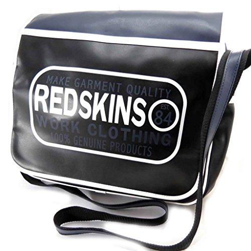 Redskins [J8446] - Besace \