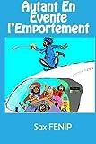 Telecharger Livres Autant En Evente l Emportement (PDF,EPUB,MOBI) gratuits en Francaise