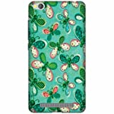 Printland Designer Back Cover For Xiaomi Redmi 3s - Nature'S Art Cases Cover best price on Amazon @ Rs. 399