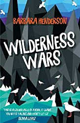 Wilderness Wars