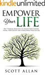 Empower Your Life: The 9 Timeless Pri...