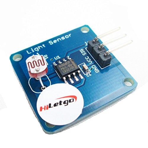 1371-i-light-intensity-sensor-module-5528-photo-resistor-for-avr