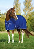 Horseware Amigo Hero 6 Lite Turnout Rug 6-9