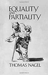 Equality and Partiality by Thomas Nagel (1995-08-31)