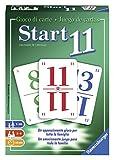 Ravensburger 27119 - Start 11