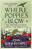Where Poppies Blow