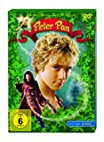 Peter Pan [Import allemand]