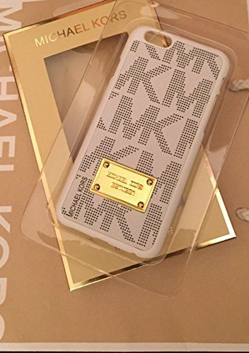 Monedero Michael Kors Para Iphone