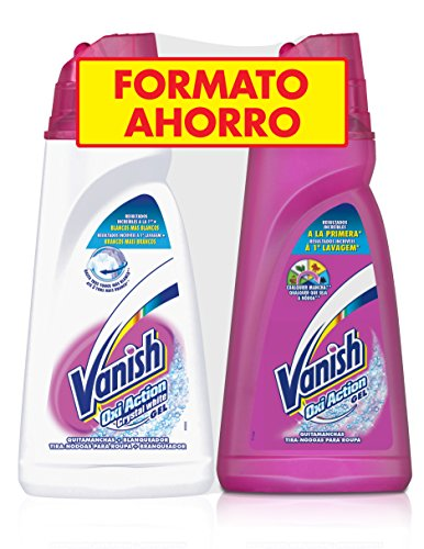 vanish-quitamanchas-gel-oxi-pink-white-1-l