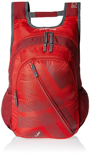 Skybags-Blitz-265-Ltrs-Red-Casual-Backpack-BPBLIFS2RED