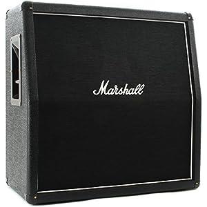 Cabinets ampli guitare