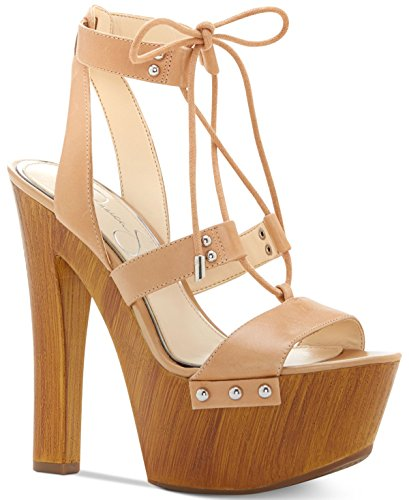 jessica-simpson-doreena-platform-lace-up-sandals
