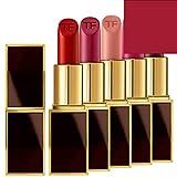 Tom Ford Lip Color Matte - #07 Ruby Rush...