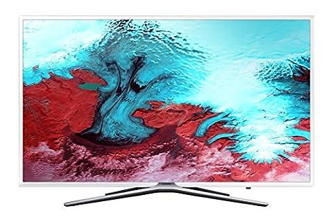 Samsung UE40K5589 TV Ecran LCD 40