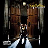 Late Registration (Explicit Version) (2lp) [Vinyl LP]
