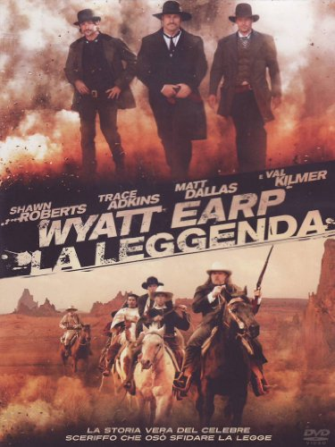 wyatt-earp-la-leggenda-it-import