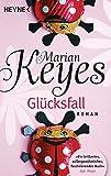 Glücksfall: Roman (Die Walsh-Familie, Band 5) - Marian Keyes