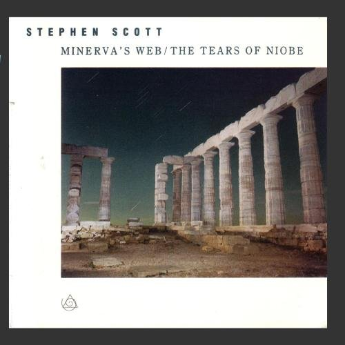 Scott:Minerva'S Web/the Tears of Niobe (Überprüfen Scott)
