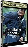 Capitaine Conan   Tavernier, Bertrand (1941-....). Metteur en scène ou réalisateur