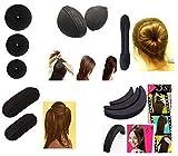 BAAL Hair Acce