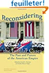 Reconsidering the Insular Cases - The...