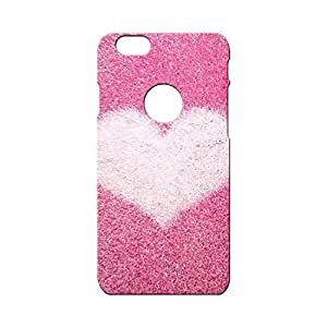 G-STAR Designer Printed Back case cover for Apple Iphone 6 (LOGO) - G1663