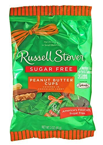 russell-stover-sugar-free-peanut-butter-cups-by-russel