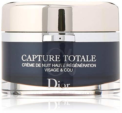 christian-dior-crema-de-noche-capture-totale-60-ml