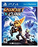 Sony Ratchet and Clank PS4 Basic PlayStation 4 videogioco