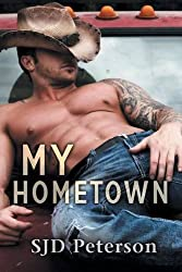 My Hometown by SJD Peterson (2015-12-07)