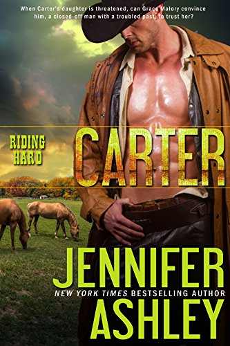 carter-riding-hard-book-3-english-edition