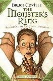 Image de The Monster's Ring