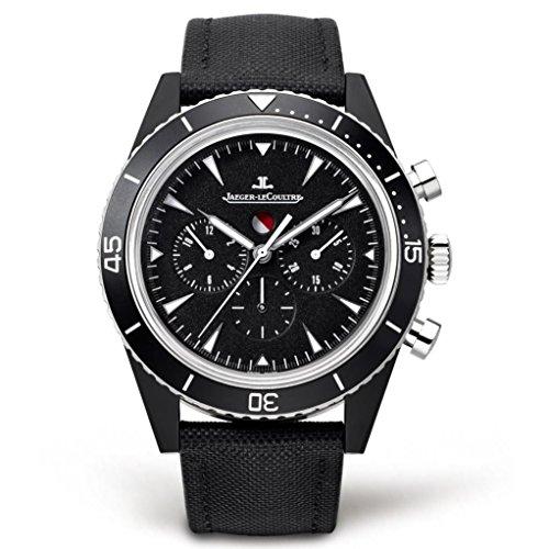 jaeger-lecoultre-deep-sea-cermet-homme-44mm-bracelet-tissu-noir-boitier-titane-automatique-montre-q2