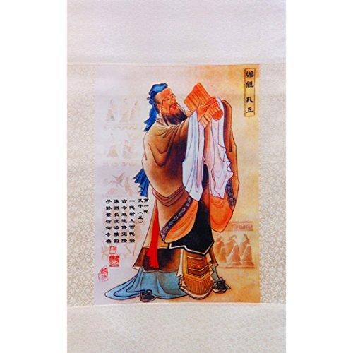 chinesischen-mauer-dekoration-seide-scroll-montiert-mit-brokat-boden-fabric-father-von-confucian-lar