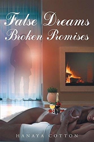false-dreams-broken-promises-english-edition