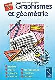 Graphisme et géométrie, cycle 3, tome 2